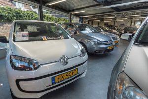 Auto onderhoud: Rheden, Velp, de Steeg, Ellecom, Dieren, Velp, Arnhem, Rozendaal