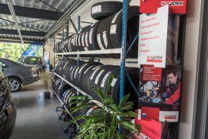 verkoop autobanden: Rheden, Velp, de Steeg, Ellecom, Dieren, Velp, Arnhem, Rozendaal