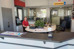 APK Keuring, Onderhoud auto, automaatspoeling Gelderland: