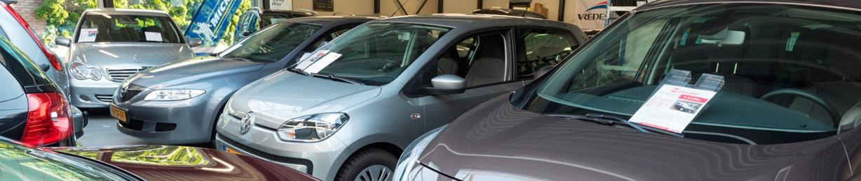 Automobielbedrijf-Zeilmaker-Visual5