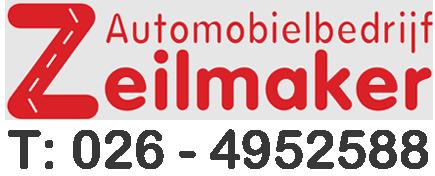 Automobielbedrijf Zeilmaker - Rheden